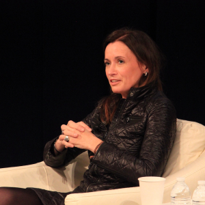 Blythe Masters, CEO of Blockchain Startup Digital Asset, Is Stepping Down