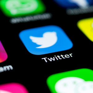 Lightning App for Sending Bitcoin Tips on Twitter Is Now Easier to Use