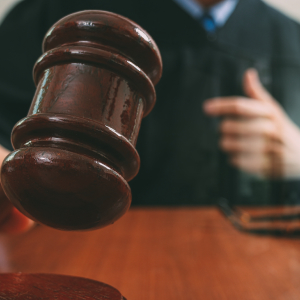 Bittrex and Poloniex Move for Summary Judgment in Market Manipulation Case