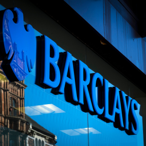 Barclays, Goldman Champion ISDA Standard for Blockchain Derivatives