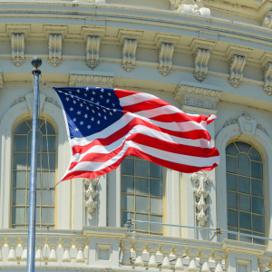 Lawmakers Reintroduce Bill to Exempt Tokens from US Securities Laws