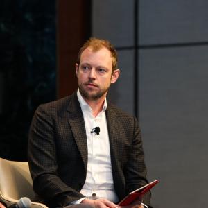 Elliptic Brings AML Compliance to the Zilliqa Blockchain