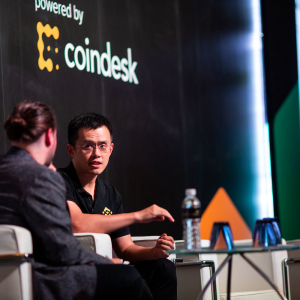 Binance US Plans to Begin Onboarding Customers Next Week