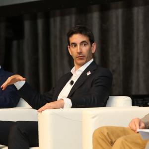 Private Blockchain's Biggest Startups Integrate in Unprecedented Tie-Up