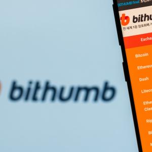 Bithumb Global Launches Native Token for Exchange Ecosystem