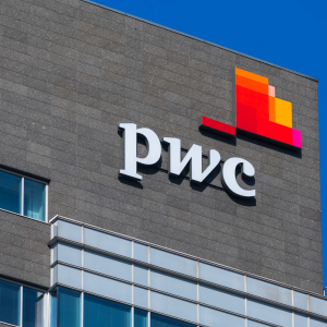 PwC Unveils New Tool for Auditing Crypto Transactions