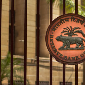 India's Central Bank Plans to Fight Supreme Court Crypto Ruling