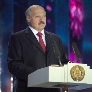 VPN Usage Surges as Belarus Remains Offline