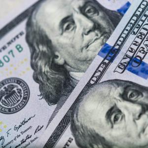 Arrington XRP Backs Fund's $200 Million Raise for Algorand Blockchain