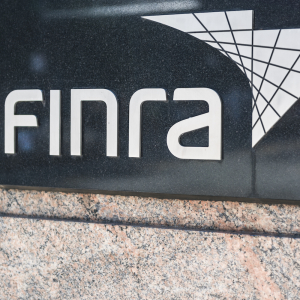 FINRA Extends Deadline for Firms to Report Crypto Activity