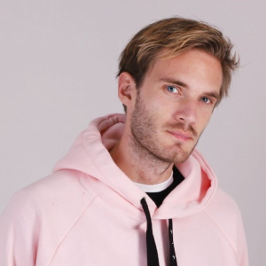 PewDiePie Helps Blockchain Video Streaming Platform to 67% Hike in Users