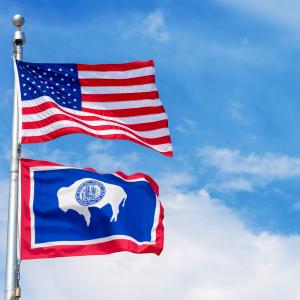 Wyoming Lawmakers Advance Blockchain 'Sandbox' Bill