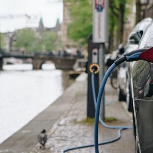 IBM Teams With 3 European Power Grids to Build Green Energy Blockchain Platform