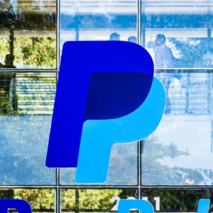 Almost One-Fifth of PayPal Users Have Used App to Trade Bitcoin, Mizuho Says