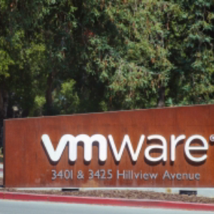 VMware Joins Samsung, Salesforce as Investor in Digital Asset's Series C Funding Round