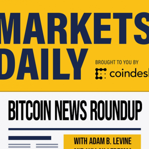 Bitcoin News Roundup for Sept. 29, 2020