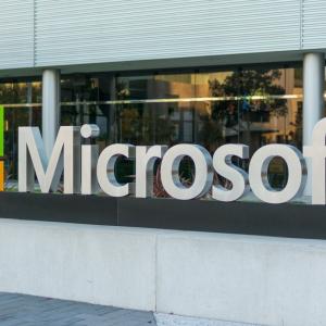 Microsoft Releases Ethereum App Development Kit for Azure Cloud