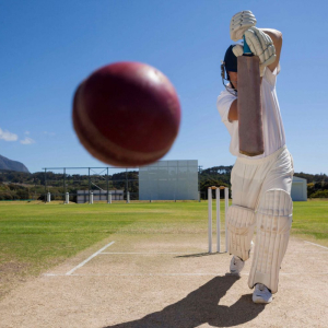 UK Cricket Club Will Issue this Season's Tickets Over a Blockchain