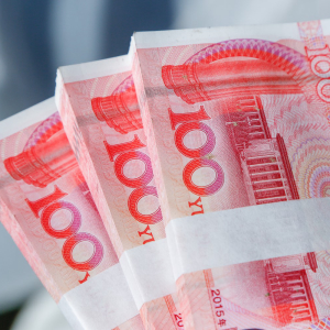 JD.com to Build Apps for China's Digital Yuan Project: Report