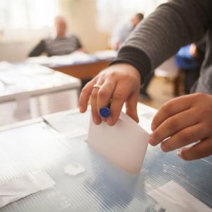Japanese City Trials Blockchain Voting for Social Development Programs
