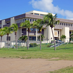 Eastern Caribbean Central Bank Takes Step Toward Digital Currency Rollout