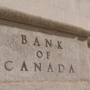 Bank of Canada Seeking to Hire Economist for Digital Currencies, Fintech