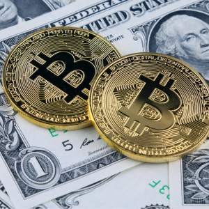 Pullback Over? Bitcoin Retakes $9K, Eyes Further Gains