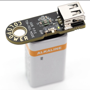 Maker of Coldcard Bitcoin Wallet Rolls Out an Extra-Strength 'USB Condom'