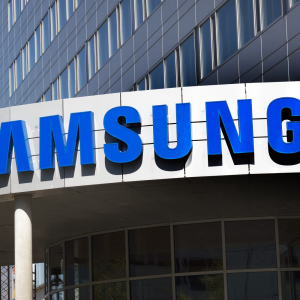 Samsung SDS Pilots Blockchain-Based Medical Insurance Network