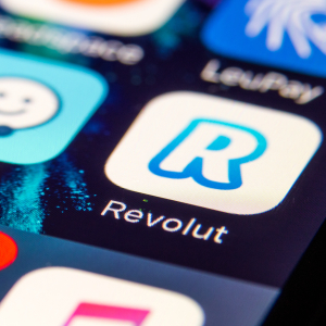 Digital Bank Revolut Adds Stellar to List of Supported Cryptocurrencies