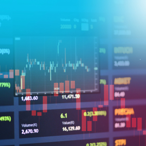 Crypto Platform DX.Exchange Adds Secondary Trading of Security Tokens