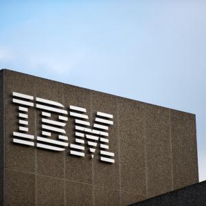 IBM, Columbia University Launch Blockchain Accelerator Programs