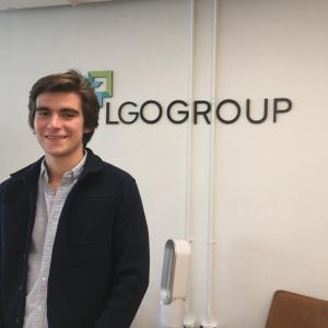 Crypto Exchange LGO Integrates with Fireblocks to Speed Up Trading Times