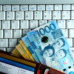 Philippines Central Bank Governor: No Digital Peso Before 2023
