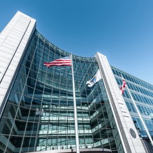 SEC to Decide the Fate of Another Bitcoin ETF Proposal This Week