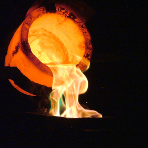 Paxos' Tokenized Gold Futures Are Now Trading on FTX Exchange