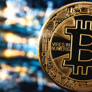 Bitcoin Struggles for Gains as Volume Hits 36-Week Low
