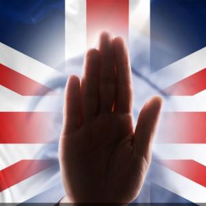 The UK Bans Crypto Derivatives