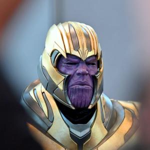 Ethereum Classic Activates Thanos Upgrade Increasing Access for GPU Miners