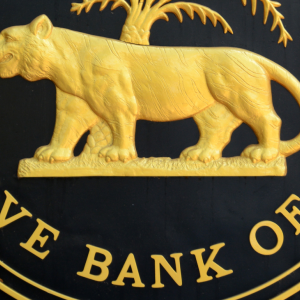 India's Central Bank Explains Why It Blocked Banks From Using Cryptos in Court Filing