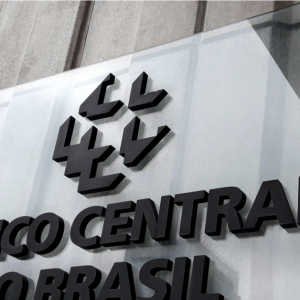 Brazil's New Blockchain Data Tool Cost $250K, Runs on Quorum