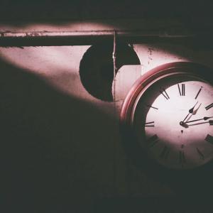 Validators Drop Off Ethereum 2.0 Testnets as Mainnet Release Looms