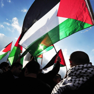 Palestinian Militant Group Has Received 3,370 Bitcoins in Donations Since 2015: Report