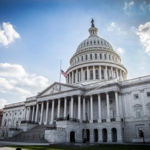0x, Kraken and Stellar Awarded Board Seats at Top Crypto Lobbying Association
