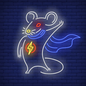 'Rat Poison Squared on Steroids': What's New in Bitcoin's Latest Lightning Release