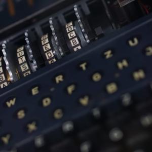 'Secret Contracts' Developer Engima Launches Test Blockchain