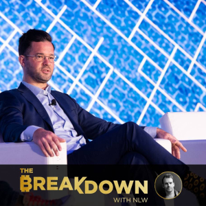 Travis Kling on Bitcoin as a Safe Haven Asset