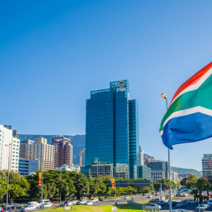 Crypto Assets in South Africa Would Be Considered Financial Products Under Regulator Proposal