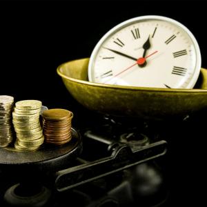 Fireblocks Claims Exchange Program Enables Zero-Confirmation Crypto Deposits