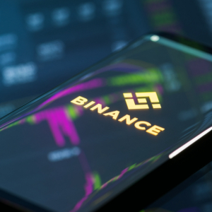 Binance Jersey Is Shutting Down